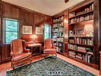 Home For Sale In Pickens, South Carolina