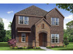 New Construction at 17863 Bottlebrush Dr, by Beazer Homes
