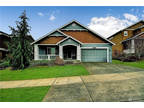 27442 212th Place SE Maple Valley, WA