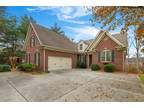 Knoxville Four BR Three BA, Freshly Updated over the past 2 years-
