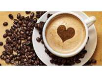 Healthy Weight-Loss Coffee
