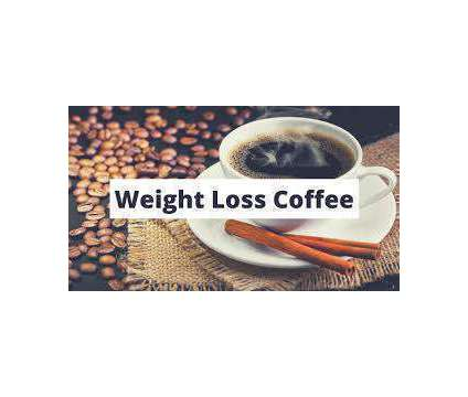 Healthy Weight-Loss Coffee is a Health & Beauty Products for Sale in Houston TX