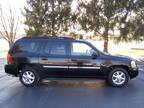 2006 GMC Envoy XL For Sale
