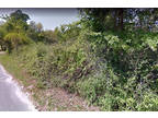 2 Lots for Sale in Pensacola, FL