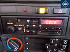 FUNCTIONALITY UNKNOWN BMW E30 Radio Stereo Cassette Player