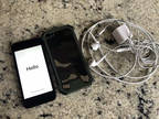 Apple i Pod touch 6th Generation Space Gray (32GB) A1574