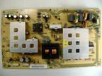 Sanyo DP37647 Power Supply 1AV4U20C17301, DPS-167AP-1 A