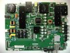 VIZIO D55N-E2 Main Board 054100080441A, TP. MS3553. PC761 #AL1