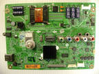 LG 42LN5200-UM BUSQLHR Main Board EBT62640109, EAX65169403
