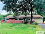 Ranch, Single Family - South Brunswick, NJ