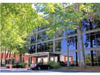 Atlanta, Office Space For lease - Powers Ferry Landing West
