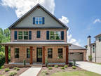 New Construction at 368 Edgewater Drive, by SR Homes