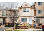 3 BR in STATEN ISLAND NY 10304