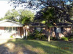 Home For Sale In Fort Walton Beach, Florida