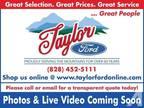 2014 Ford F-150 Lariat 4x4 Lariat 4dr SuperCrew Styleside 5.5 ft. SB
