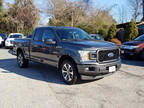 2019 Other Ford F-150
