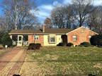 Home For Sale In Lynchburg, Virginia