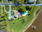 Home For Sale In Easton, Maryland