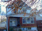 Home For Sale In Erie, Pennsylvania