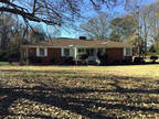 Detached Single Family, Ranch - Memphis, TN