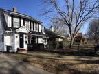 12 Potomac Ave Terre Haute, IN