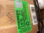 Whirlpool Washer Electronic Control Board W10671342 (Free