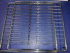 """WB48X67 Set of Two Vintage Oven Racks for a 20"""" wide"""
