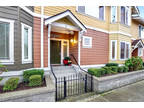 Tacoma 3 BR 2.5 BA, You'll not find a townhouse style condo in