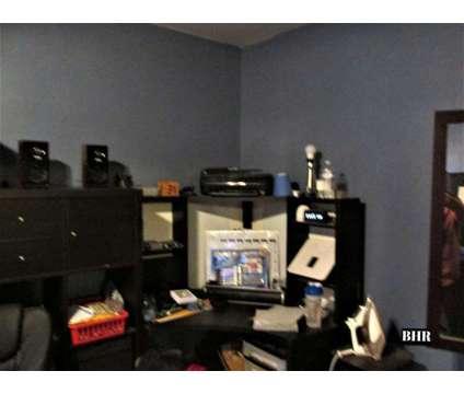 5609 Ave. T #48C at 5609 Ave. T #48c in Brooklyn NY is a Other Real Estate