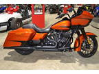 2019 Harley-Davidson FLTRXS - Road Glide Special SPECIAL