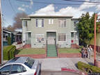 Multifamily (5+ Units) in Glendale from HUD Foreclosed