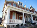 Home For Rent In Chambersburg, Pennsylvania