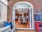 Home For Sale In Nashville, Tennessee