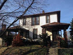 Home For Sale In Lafayette, Indiana