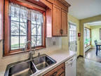 Home For Sale In Freehold, New Jersey