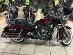 2014 Harley-Davidson® Road King®