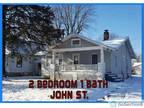 844 John St