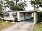 106 Highland Drive Leesburg, FL