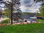 Home For Sale In Red Wing, Minnesota