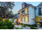 Single Family Detached, Charleston Single, Traditional - Charleston, SC