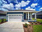 Home For Sale In Panama City, Florida