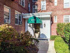 Condo For Sale In North Bergen, New Jersey