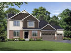 New Construction At 863 Nardin Dr Chesterfield, MO