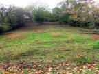 Plot For Sale In Nashville, Tennessee