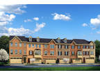 New Construction At 5802 Richmanor  Upper Marlboro, MD