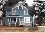 Home For Rent In Dekalb, Illinois