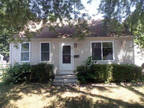 Home For Rent In Albany, New York