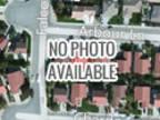 Foreclosure Investment Auction Property: Alta Vista, Sylmar CA