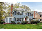 5 BR 3 BA In New Haven CT 06511