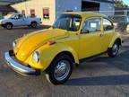 1974 Volkswagen Super Beetle For Sale